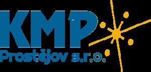 KMP-Logo-web