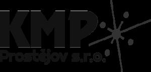 KMP-Logo-web-footer