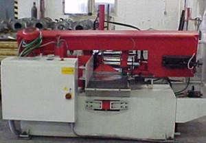 MOD-46.32-CNC-2